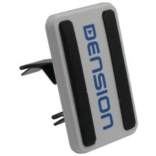 Universal Car Vent Mount Dension IPG1CR0 - Short description