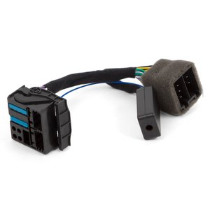 CAN Cable Adapters for Connecting RCD510, RCD200, RNS2, MFD2, Delta 6 Monitors