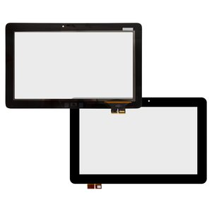 Touchscreen Asus Transformer Book T200TA, (black)
