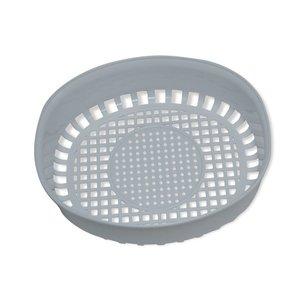 Ultrasonic Cleaner Plastic Basket Pro'sKit 9SS-802-GRID