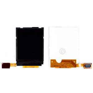 LCD for Nokia 6111, 6155 cdma, 6165 cdma Cell Phones, (Copy)