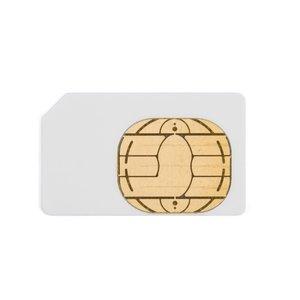 UMT Box / UMT Dongle Smart-Card