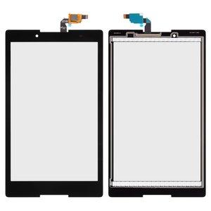 Touchscreen for Lenovo Tab 3 TB3-850M LTE Tablet, (8