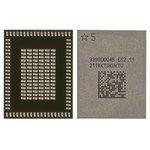 Microchip controlador de Wi-Fi 339S00045 Apple iPad Mini 4, iPad Pro 12.9