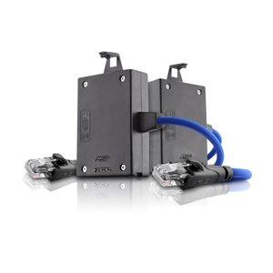 Набор Medusa Box кабелей для восстановления загрузчиков (GPG)