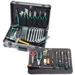 Профессиональный набор инструментов Pro'sKit PK-4027BM