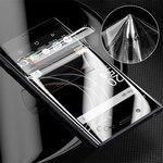 Защитная пленка для Huawei P Smart Plus, полиуретановая, глянцевая