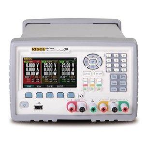Программируемый блок питания Rigol DP1308A