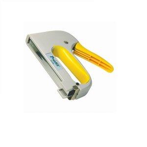 Універсальний степлер для прокладання кабелю Pro'sKit CP-391