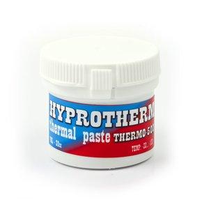Термопаста Hyprotherm THERMO-500 (баночка / 30 мл)