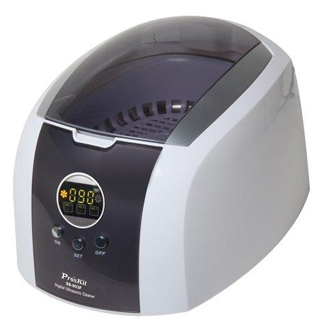 Ультразвукова ванна Pro'sKit SS 803F