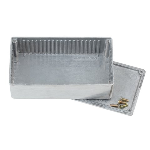Корпус алюмінієвий Pro'sKit 203 125B