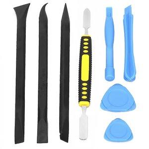 Набір інструментів для ремонту мобільних пристроїв Kaisi AS146D