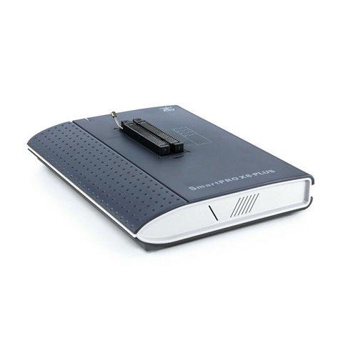 Універcальний USB програматор ZLG SmartPRO X8 PLUS