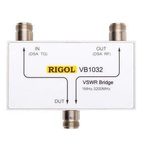 Міст для вимірювання КСХН RIGOL VB1032