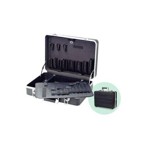 Carrying Tool Case Pro'sKit TC 850