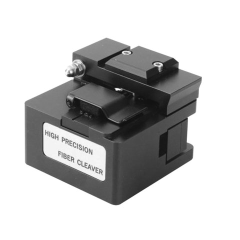 Fiber Optic Cleaver DVP 105