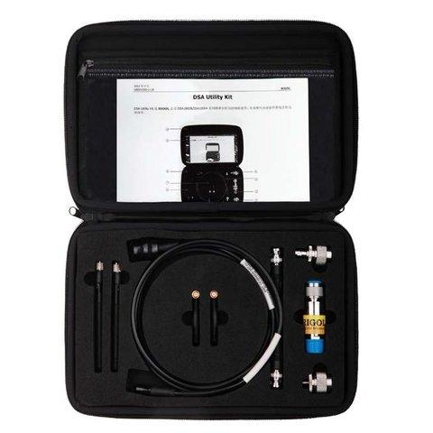 Набор аксессуаров для анализаторов спектра RIGOL DSA Utility Kit