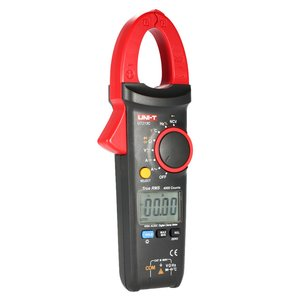 Digital Clamp Meter UNI-T UT213C