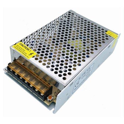 LED Strip Power Supply 24 V 3 A 75 W, 220 V