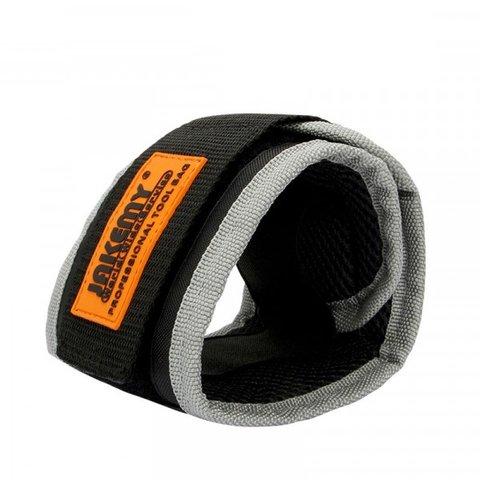 Magnetic Wristband Jakemy JM X5